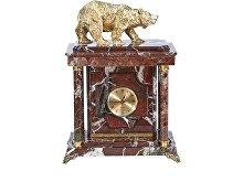 Сейф-часы «Медведь» (арт. 41009)