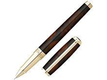 Ручка роллер Atelier 1953 (арт. 412699)