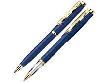 Набор «PEN & PEN»: ручка шариковая, ручка-роллер (арт. 417546)