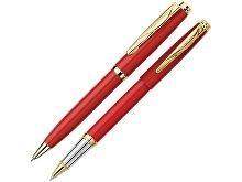 Набор «PEN & PEN»: ручка шариковая, ручка-роллер (арт. 417547)