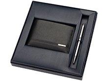 Набор «Century Classic»: портмоне, ручка шариковая (арт. 418068)