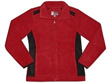 Куртка флисовая «Alabama» женская (арт. 4330225S)