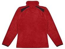 Куртка флисовая «Alabama» женская(арт. 4330225S), фото 2