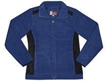 Куртка флисовая «Alabama» женская (арт. 4330247S)