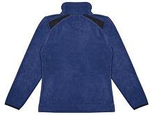 Куртка флисовая «Alabama» женская(арт. 4330247S), фото 2