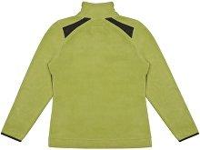 Куртка флисовая «Alabama» женская(арт. 4330272S), фото 2
