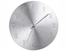 Часы настенные «Тауль»(арт. 433406.15), фото 2