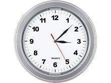 Часы настенные «Паламос»(арт. 436001.15), фото 2