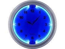 Часы настенные «Паламос»(арт. 436001.15), фото 3
