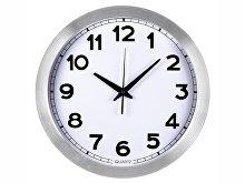 Часы настенные «Толлон»(арт. 436002.15), фото 2