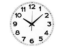 Часы настенные «Толлон»(арт. 436002.15), фото 3