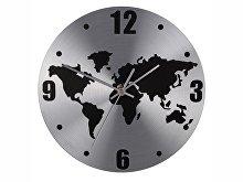Часы настенные «Торрокс»(арт. 436003.15), фото 2