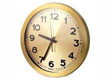 Часы настенные «Кларк» (арт. 436005)