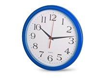 Часы настенные «Attendee»(арт. 436006.04), фото 2