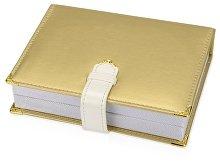 Набор инструментов «Lifebook»(арт. 496565), фото 2