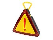Набор инструментов  «Дорожный знак»(арт. 496801), фото 2