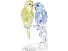 Волнистые попугайчики (арт. 5004725)