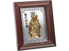 Декоративное панно (арт. 500500)
