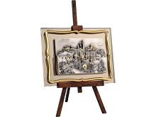 Картина на подрамнике «Русь» (арт. 50202)