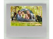 Рамка для фотографии «Баэса»(арт. 502716), фото 2