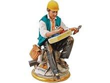 Скульптура «Энергетик» (арт. 50415)