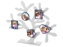 Набор фоторамок «Дерево счастья»(арт. 504402)