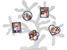 Набор фоторамок «Дерево счастья»(арт. 504402), фото 2