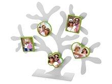 Набор фоторамок «Дерево счастья»(арт. 504403)