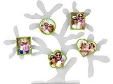 Набор фоторамок «Дерево счастья»(арт. 504403), фото 2