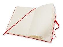 Записная книжка Classic, Large (нелинованный)(арт. 50511001), фото 3