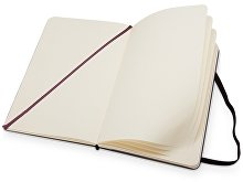Записная книжка Classic, Large (нелинованный)(арт. 50511007), фото 3