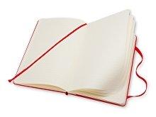 Записная книжка Classic, Large (в линейку)(арт. 50511101), фото 3