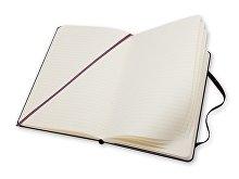 Записная книжка Classic, Large (в линейку)(арт. 50511107), фото 3
