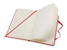 Записная книжка Classic, Large (в клетку)(арт. 50511201), фото 3
