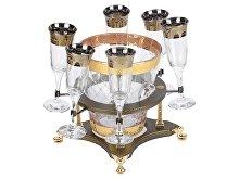 Набор для шампанского (арт. 505172)