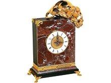 Интерьерные часы (арт. 505173)