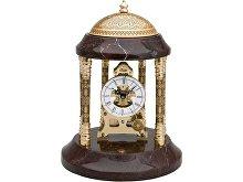 Интерьерные часы (арт. 505174)