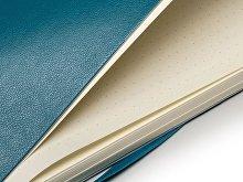 Записная книжка Classic Soft, Large (в точку)(арт. 50622302), фото 3