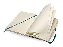 Записная книжка Classic Soft, Large (в точку)(арт. 50622302), фото 5