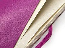 Записная книжка Classic Soft, Large (в точку)(арт. 50622316), фото 3