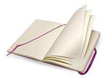 Записная книжка Classic Soft, Large (в точку)(арт. 50622316), фото 5