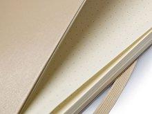 Записная книжка Classic Soft, Large (в точку)(арт. 50622317), фото 3