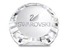 Кристалл Disc, большой (арт. 5062859)