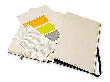 Записная книжка Professional, Large (в линейку)(арт. 50712007), фото 4
