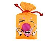 Улучшитель настроения «Мешок со смехом»(арт. 508108), фото 2