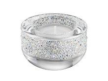Подсвечник для чайной свечи Shimmer (арт. 5108868)