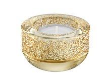Подсвечник для чайной свечи Shimmer (арт. 5108877)
