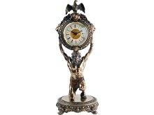 Часы «Мировое время» (арт. 51106)