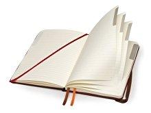 Записная книжка Voyageur(арт. 51234116), фото 5