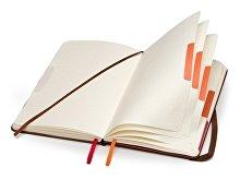 Записная книжка Voyageur(арт. 51234116), фото 6